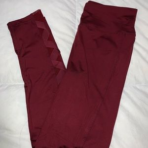Tahari Sport leggings